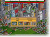 Bulgarian Transport Tycoon  Site